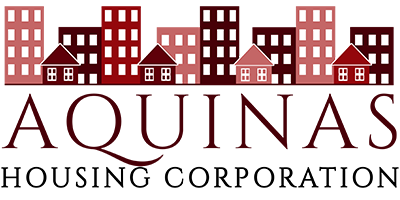 Aquinas Housing Corporation